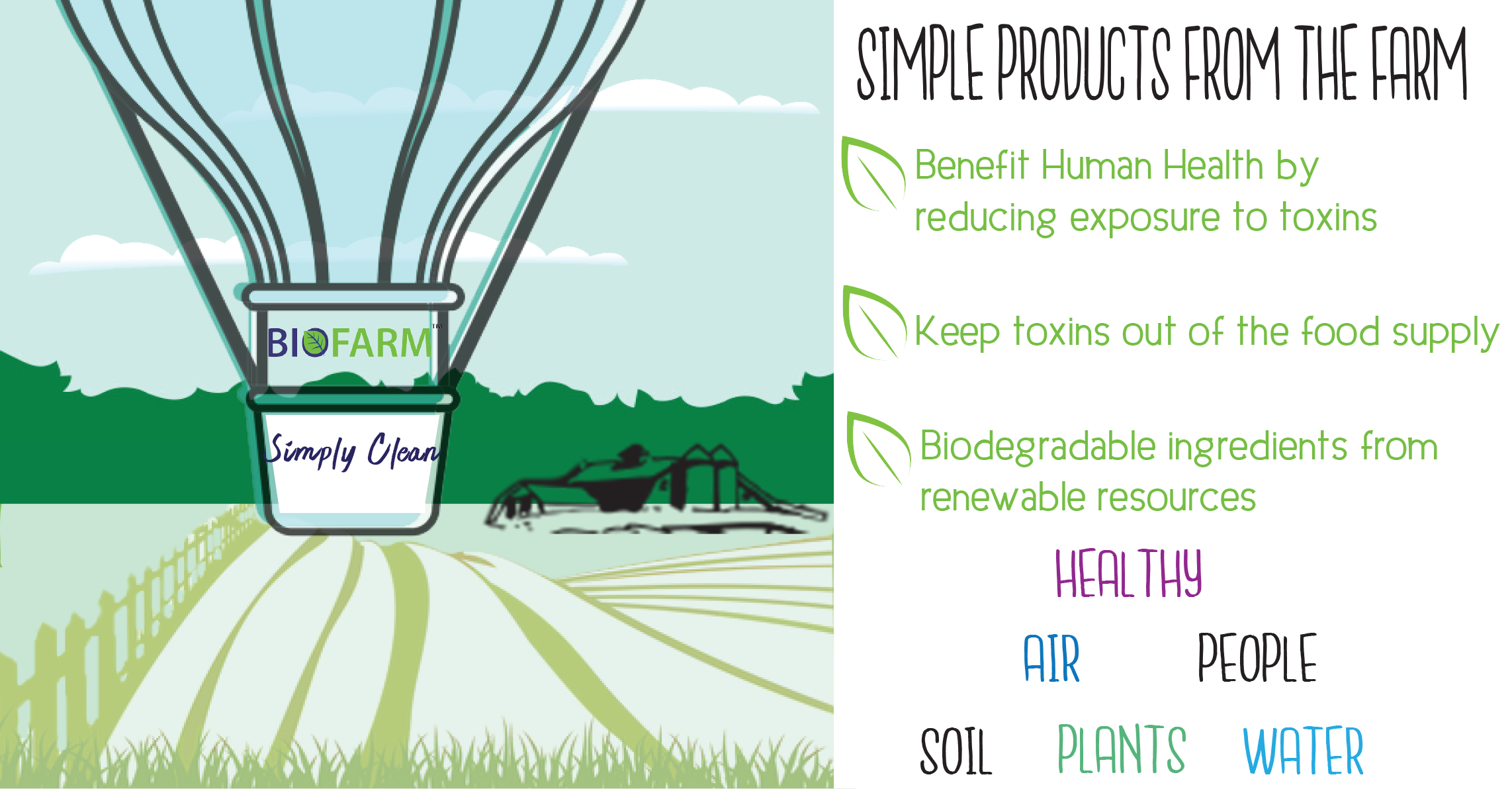 biofarm-simply-clean-logo-new.png