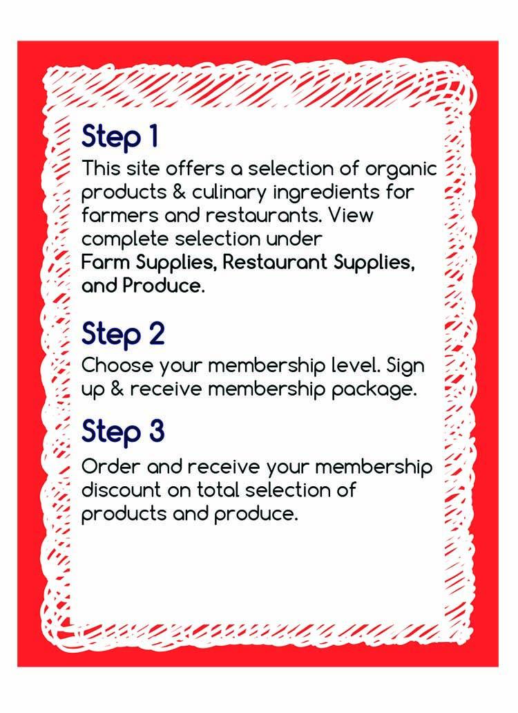 steps-for-membership.jpg
